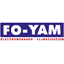 FO-YAM CLIMATISATION