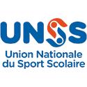 UNSS Service Régional