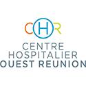 Centre Hospitalier Ouest Rééunion (CHOR)