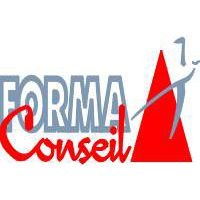 FORMA CONSEIL