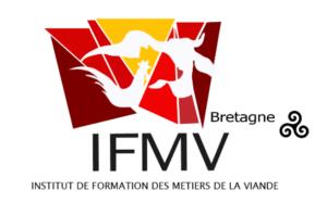IFMV de Bretagne