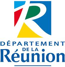 Département de la Réunion - Antenne de Paris