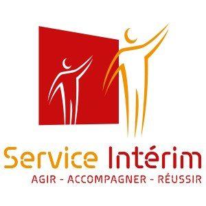 Service Interim