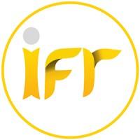 IFR La Réunion