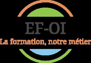EF-OI