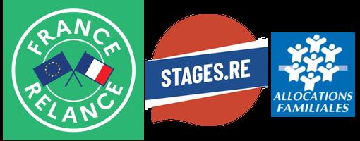 Stages Réunion