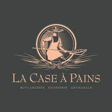 LA CASE A PAINS