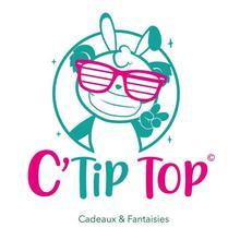 c'tiptop