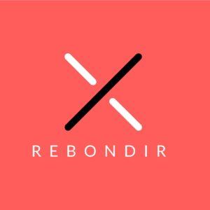 REBONDIR