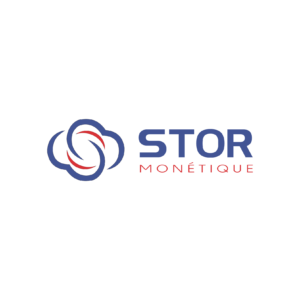 STOR SOLUTIONS