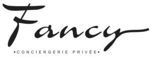 Fancy conciergerie privée