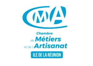La Chambre de Métiers et de l'Artisanat de la Réunion