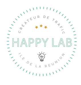 SARL Happy Lab