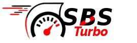 SBS OI
