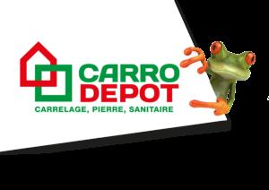 CARRO DEPOT
