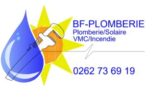 BF PLOMBERIE