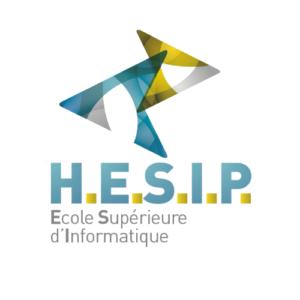 HeSIP