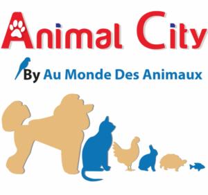 Au Monde des Animaux