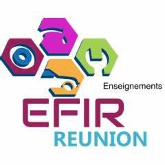 EFIR REUNION