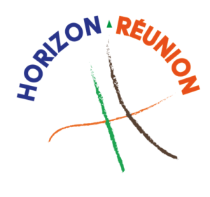 Centre de Formation D'apprentis HORIZON REUNION