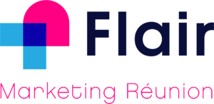FLAIR MARKETING RÉUNION