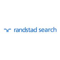 Randstad Search Océan Indien