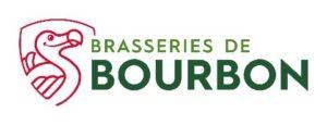 BRASSERIES DE BOURBON
