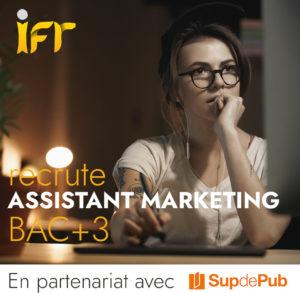 IFR Réunion