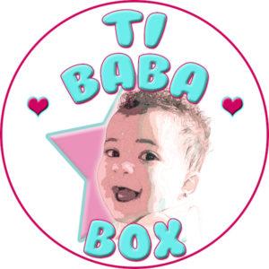 Ti Baba Box