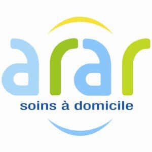 ARAR SOINS A DOMICILE